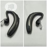 S308 Bluetooth Headset   Headphones for sale in Lagos State, Ikeja
