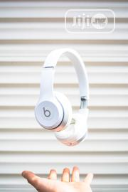 Beat By Dr.Dre | Headphones for sale in Lagos State, Ikeja
