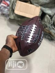 Rugby Ball | Sports Equipment for sale in Lagos State, Yaba