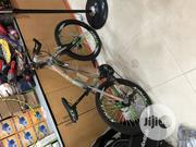Brand New Bicycle   Sports Equipment for sale in Lagos State, Agege