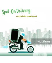 Same Day Delivery, No Worries Of Delay. Give Us A Call Now!! | Logistics Services for sale in Lagos State, Isolo