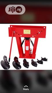 Hydraulic Pipe Bender | Hand Tools for sale in Abuja (FCT) State, Dei-Dei