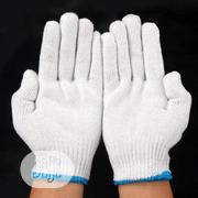 Hand Gloves | Safety Equipment for sale in Abuja (FCT) State, Dei-Dei