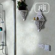 3D Marble Wallpaper | Home Accessories for sale in Lagos State, Lekki Phase 1