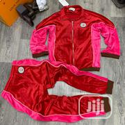 Designer's Tracksuits | Clothing for sale in Lagos State