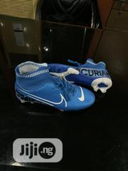 Nike Soccer Boot | Shoes for sale in Lagos State, Oshodi-Isolo