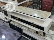 New Super Smart Adjustable Tv Stand | TV & DVD Equipment for sale in Lagos State, Surulere