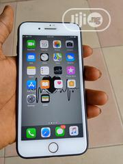 Apple iPhone 7 Plus 32 GB Pink | Mobile Phones for sale in Delta State, Warri