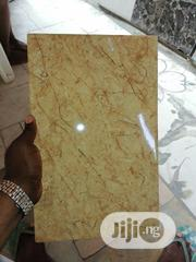 25 By 40 Wall Tiles | Building Materials for sale in Lagos State, Orile