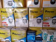 Finetest Glucometer | Tools & Accessories for sale in Ogun State, Abeokuta North
