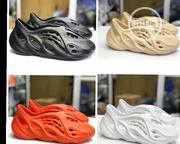 Rain Foot Wear   Shoes for sale in Lagos State, Lagos Island