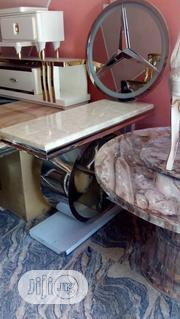 Console Dressing/Make-Over Mirror   Home Accessories for sale in Lagos State, Ojo