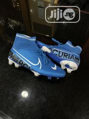 Nike Soccer Boot | Shoes for sale in Lagos State, Ikotun/Igando