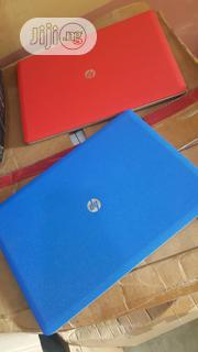 Laptop Skin Guard   Computer Accessories  for sale in Lagos State, Ikeja