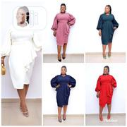 Turkey Dress Available in Different Colors and Sizes | Clothing for sale in Lagos State, Lagos Island