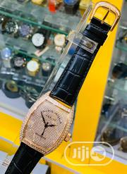 Franck Miller Wristwatch For Classic Men | Watches for sale in Lagos State, Lagos Island