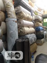 Different and Nice Curtains Available | Home Accessories for sale in Lagos State, Yaba