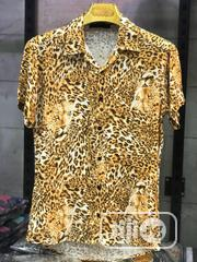 Vantage Short Sleeve | Clothing for sale in Lagos State, Lagos Island