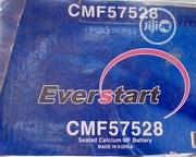 Everstart Batteries | Vehicle Parts & Accessories for sale in Abuja (FCT) State, Gudu