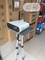 Projector Stand | Accessories & Supplies for Electronics for sale in Lagos State, Ikeja