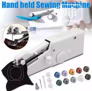 Potable Hand Stitches | Home Accessories for sale in Lagos State, Ikeja