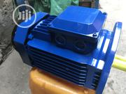 Electric Motor 1.5kw ,1,400rpm | Manufacturing Equipment for sale in Lagos State, Ojo