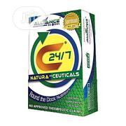 Alliance in Motion Global C24/7 Natura-Ceuticals | Vitamins & Supplements for sale in Plateau State, Jos