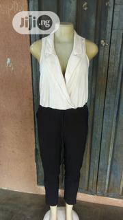 Canadian Neatly Used Jumpsuit | Clothing for sale in Osun State, Egbedore