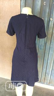 UK Neatly Used Women Dress | Clothing for sale in Osun State, Egbedore