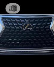Front Grille GX460 2020 Convert | Vehicle Parts & Accessories for sale in Lagos State, Mushin