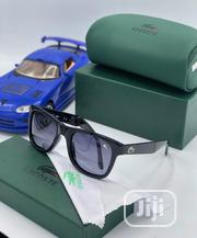 Lacoste Sunshade | Clothing Accessories for sale in Lagos State, Lagos Island