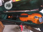 Professional Violin | Musical Instruments & Gear for sale in Lagos State, Ojo