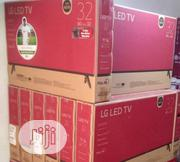 """32"""" LG Television 