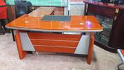 Office Table 1.8m   Furniture for sale in Lagos State, Lekki Phase 1