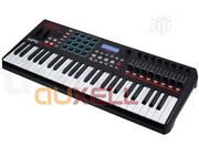 Akai Professional MPK249 | Musical Instruments & Gear for sale in Lagos State, Ojo
