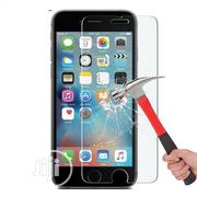 For iPhone 4s 5s 6s 7 8 Plus 0.3mm Ultrathin Screen Guard   Accessories for Mobile Phones & Tablets for sale in Lagos State, Amuwo-Odofin