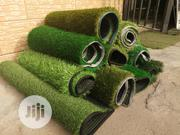 Rolls of Synthetic Carpet Grass Astro Turf Footmats for Sale | Garden for sale in Lagos State, Ikeja