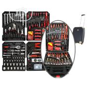 Electrical And Mechanical Tools Box | Hand Tools for sale in Lagos State, Ojo