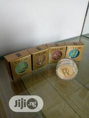 Flori Rorets Eyeshadow | Makeup for sale in Lagos State, Ojo