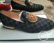 New Men Coperate Shoe | Shoes for sale in Lagos State, Ikeja