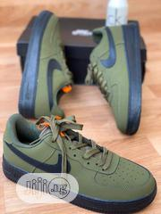 Air Force 1   Shoes for sale in Abuja (FCT) State, Central Business District