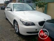 BMW 328i 2008 White | Cars for sale in Lagos State, Shomolu