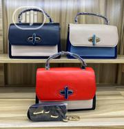 Beautiful Ladies Handbag | Bags for sale in Rivers State, Port-Harcourt