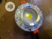 Pop Led Lighting | Home Accessories for sale in Lagos State, Ojo