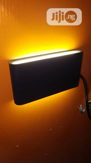 Led Lighting Black | Home Accessories for sale in Lagos State, Ojo