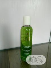 FLORI ROBERTS Fresh Foaming Cleanser   Makeup for sale in Lagos State, Ojo