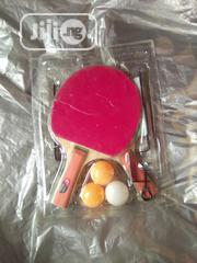 Table Tennis Ball | Sports Equipment for sale in Lagos State, Surulere