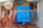 Solar And Inverter Sales And Installations   Solar Energy for sale in Lagos State, Epe