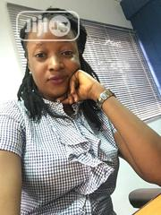 Human Resources CV | Human Resources CVs for sale in Lagos State, Mushin