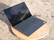 New Laptop Dell XPS 13 16GB Intel Core i7 SSD 2T   Laptops & Computers for sale in Abuja (FCT) State, Wuse 2
